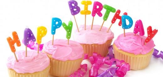 80067-Happy-Birthday-Cupcakes