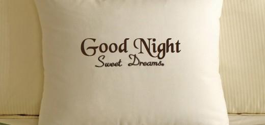 Good-Night-Love-Greetings-Cards-HD-Quality