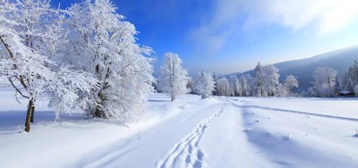 zimni-praznici